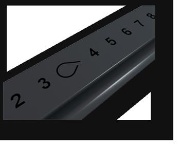 Nokian DSI Technologie