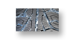 Uniroyal MS Plus 77 breite Profilrillen